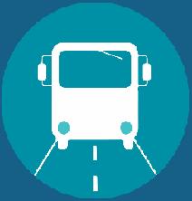 Horário de ônibus America