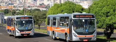 Horário de Ônibus de Hidrolândia para Goiânia 213