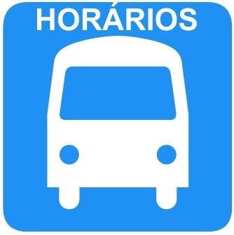 HORARIO 3305