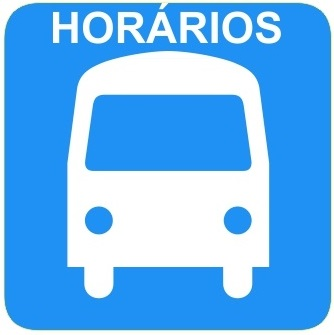 ATCU Horario de Onibus Criciuma