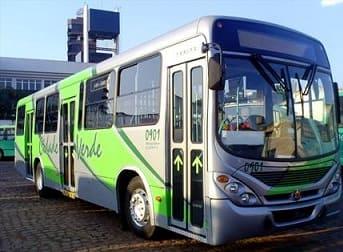 Tccc Cidade Verde
