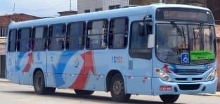 Horario de Onibus Fortaleza 80 Francisco Sá Parangaba Linha ETUFOR