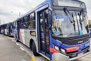 254DV1 EMTU